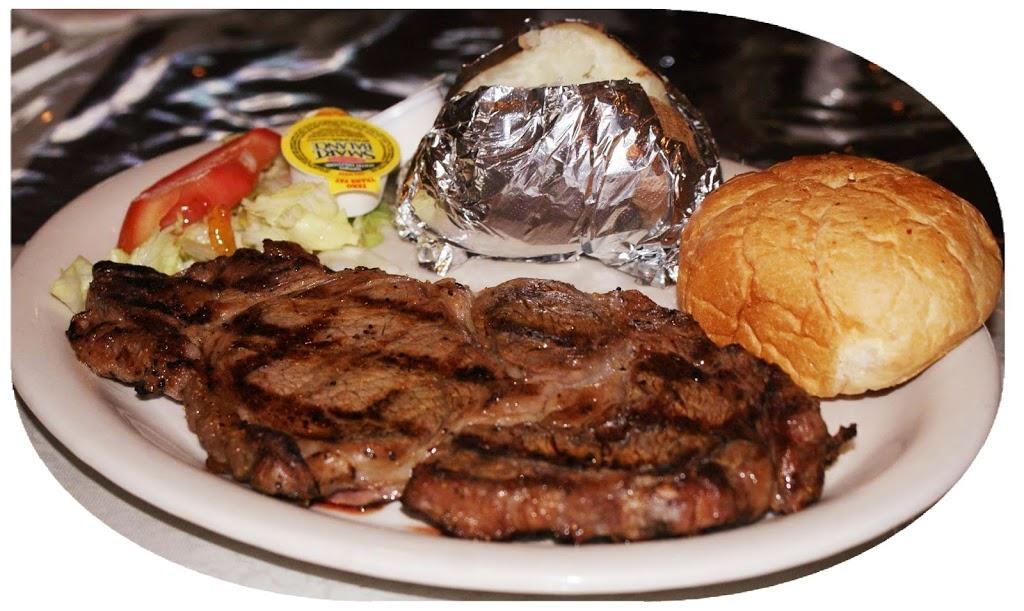Salsas Mexican Restaurant & Grill - restaurant  | Photo 3 of 10 | Address: 5517 McPherson Rd Suite 7A, Laredo, TX 78041, USA | Phone: (956) 462-7250