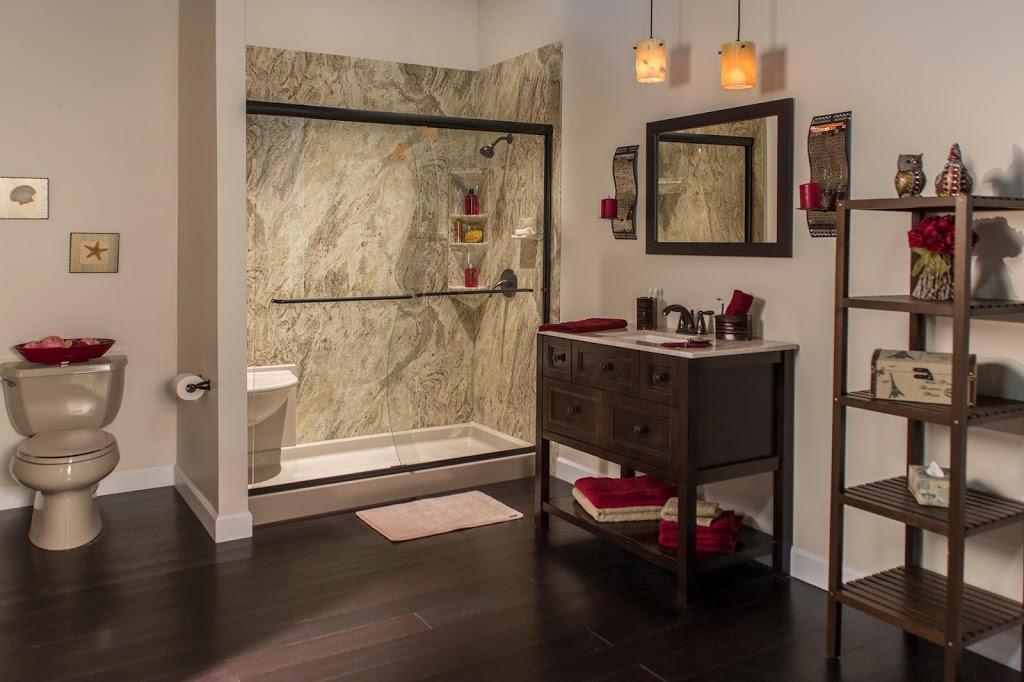 Bath Planet - home goods store  | Photo 1 of 10 | Address: 3365 U.S. 9, Cold Spring, NY 10516, USA | Phone: (845) 666-3090