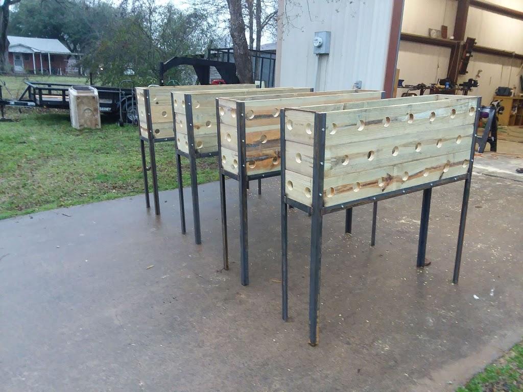 4B Products - furniture store  | Photo 5 of 9 | Address: 450 W Kansas St, Van, TX 75790, USA | Phone: (903) 484-4442