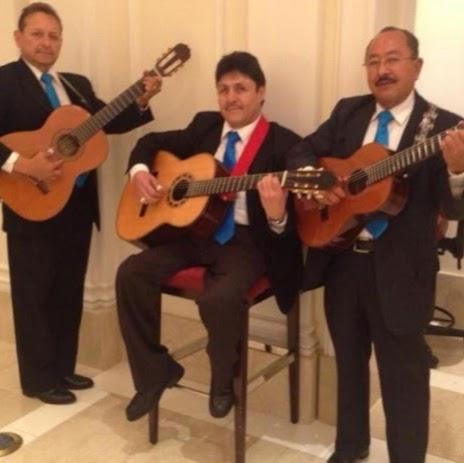 mariachi band in san jose ca - home goods store  | Photo 2 of 4 | Address: 1493 mt Shasta dr San Jose California, San Jose, CA 95127, USA | Phone: (707) 220-3597