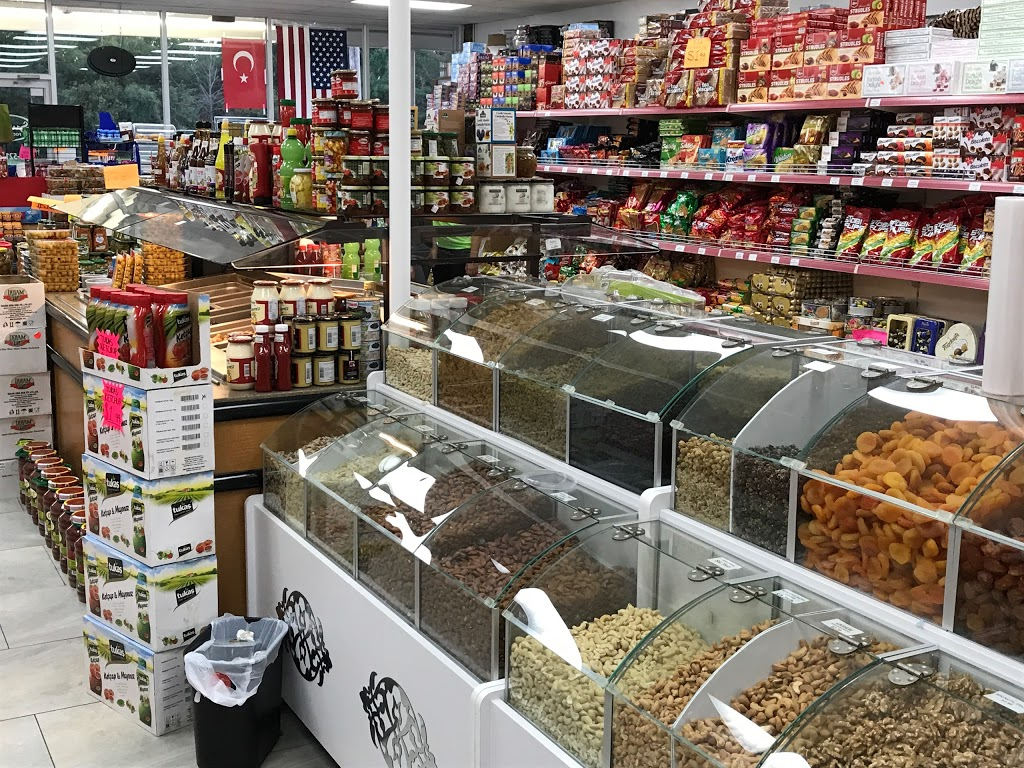 Sultan Food Bazaar - store  | Photo 9 of 10 | Address: 386 US-46, Parsippany, NJ 07054, USA | Phone: (973) 521-9008