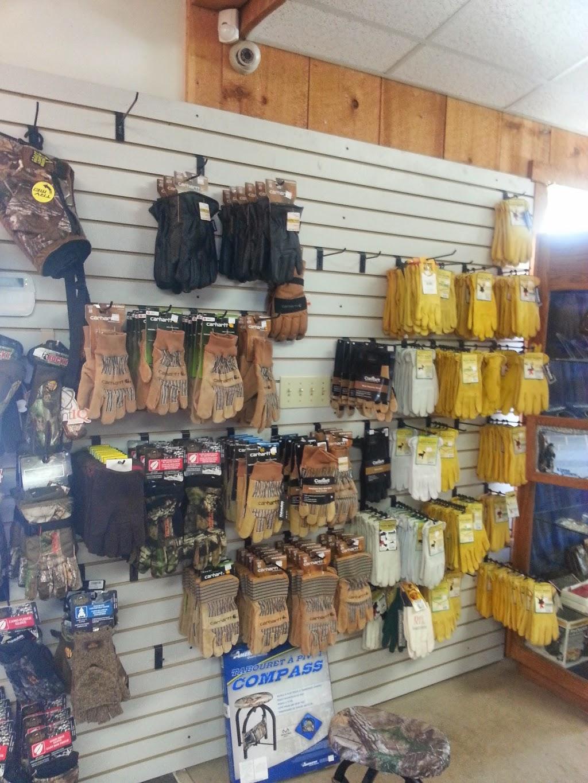 Gumpys Creekside Cabin - shoe store  | Photo 6 of 10 | Address: 2861 PA-42, Millville, PA 17846, USA | Phone: (570) 458-5131