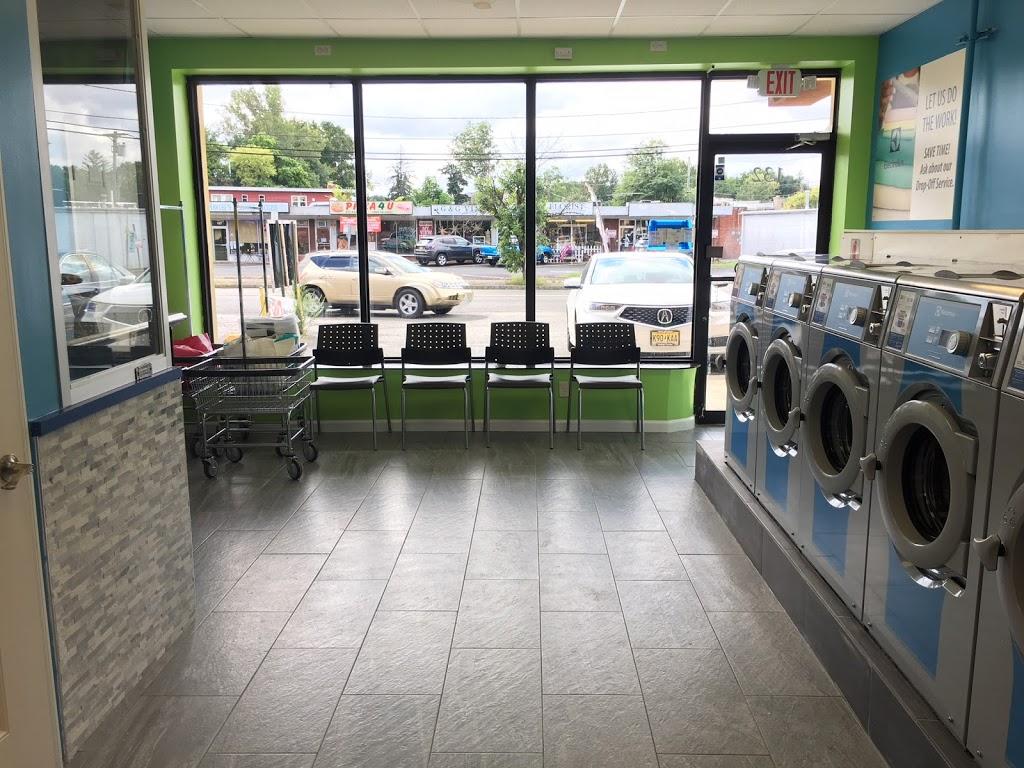 Wayne Laundry - laundry  | Photo 2 of 5 | Address: 132 Mountainview Blvd, Wayne, NJ 07470, USA | Phone: (973) 406-7333