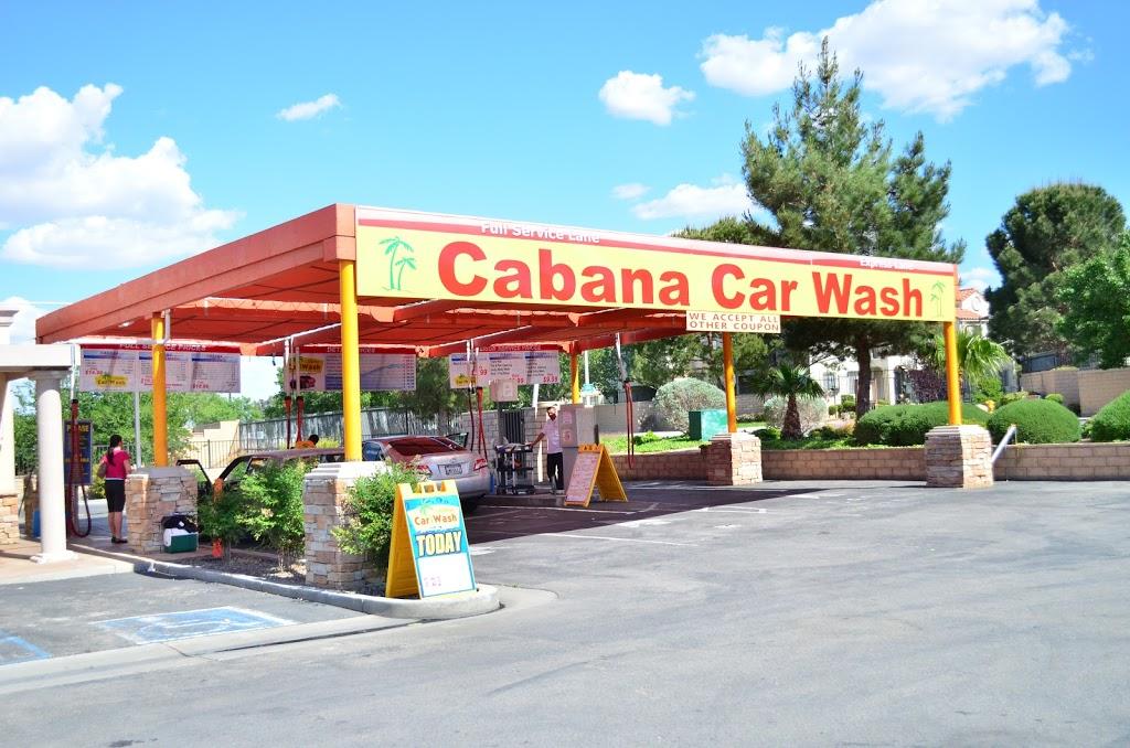 Cabana Car Wash - car wash    Photo 1 of 10   Address: 2553 Olive Dr, Palmdale, CA 93550, USA   Phone: (661) 267-1330
