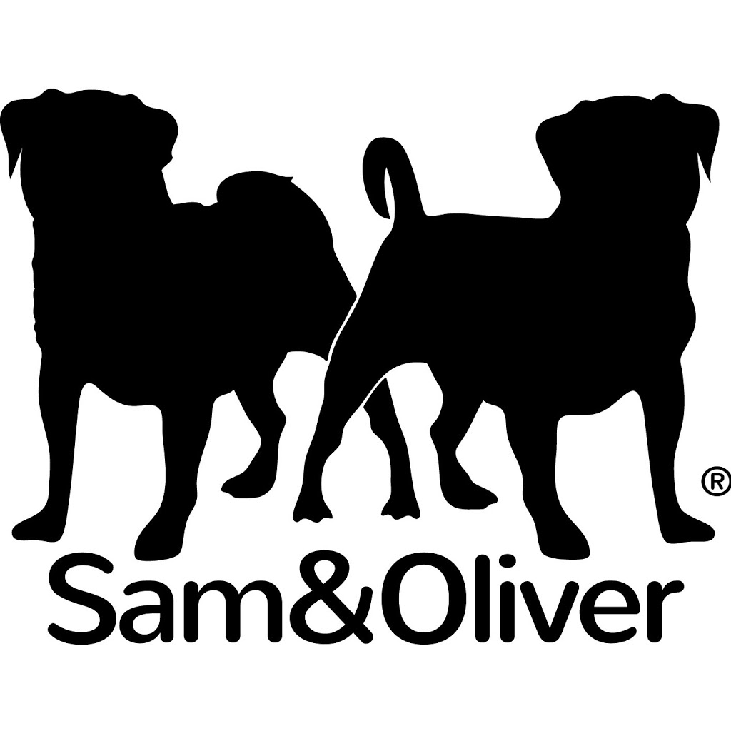 Sam & Oliver, LLC - store    Photo 8 of 8   Address: 8 Inlet Dr, Guilford, CT 06437, USA   Phone: (484) 682-5268