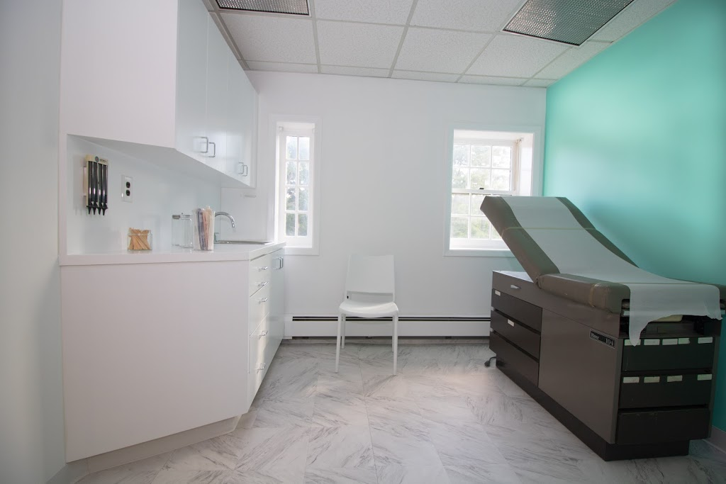 Rivertowns Pediatrics - doctor  | Photo 2 of 9 | Address: 18 Ashford Ave Suite 3W, Dobbs Ferry, NY 10522, USA | Phone: (914) 330-8445