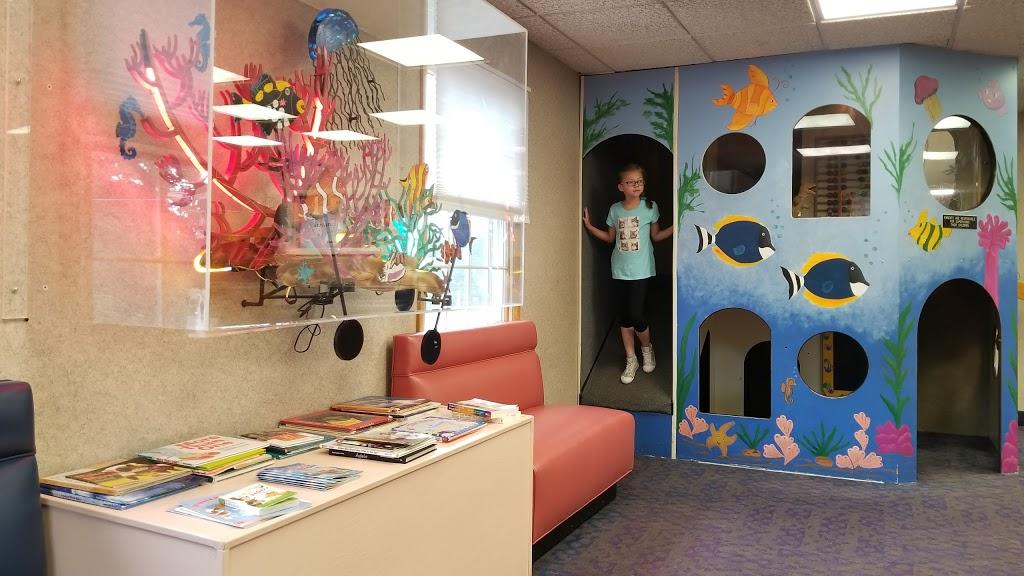 Dentistry For Children - dentist  | Photo 1 of 10 | Address: 382 W Passaic Ave #2, Bloomfield, NJ 07003, USA | Phone: (973) 338-1383