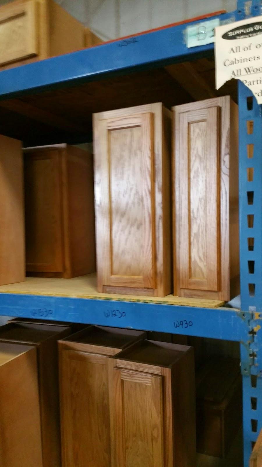 Surplus Guys - store  | Photo 4 of 8 | Address: 4811 US-82, Gainesville, TX 76240, USA | Phone: (940) 665-7771