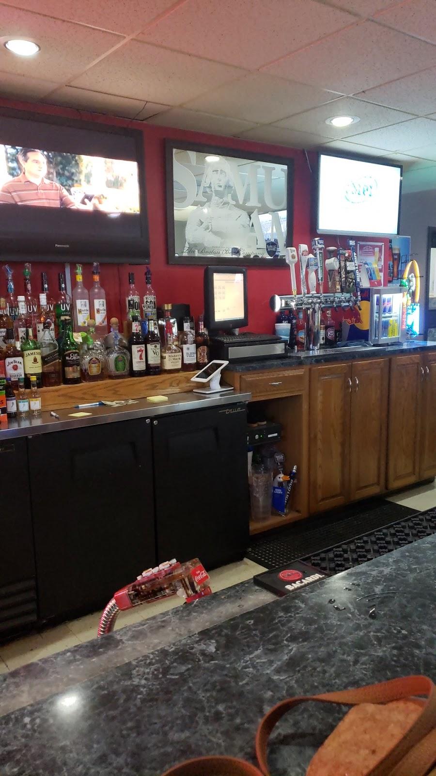 Pin Splitter Lanes - bowling alley  | Photo 10 of 10 | Address: 1402 W Peru St, Princeton, IL 61356, USA | Phone: (815) 879-5811