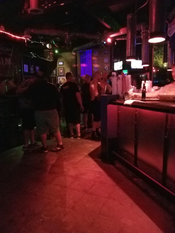 The Barracks Bar - night club  | Photo 10 of 10 | Address: 67625 E Palm Canyon Dr # C7, Cathedral City, CA 92234, USA | Phone: (760) 321-9688