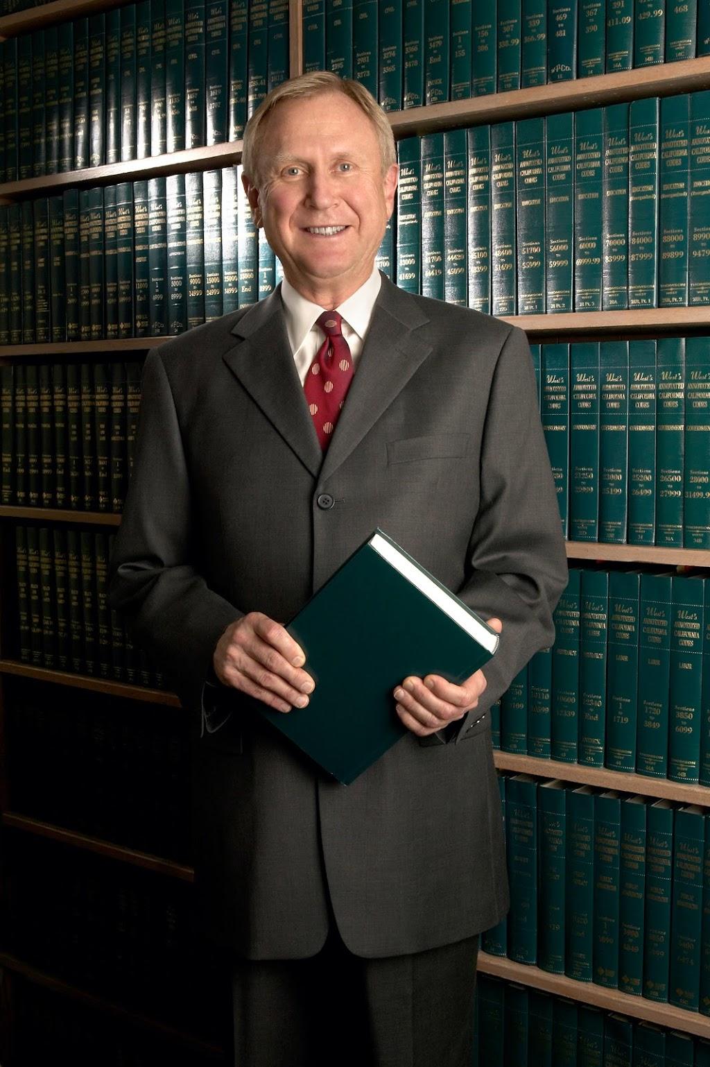 Pedder, Hesseltine, Walker & Toth, LLP - lawyer    Photo 6 of 10   Address: 3445 Golden Gate Way, Lafayette, CA 94549, USA   Phone: (925) 283-6816