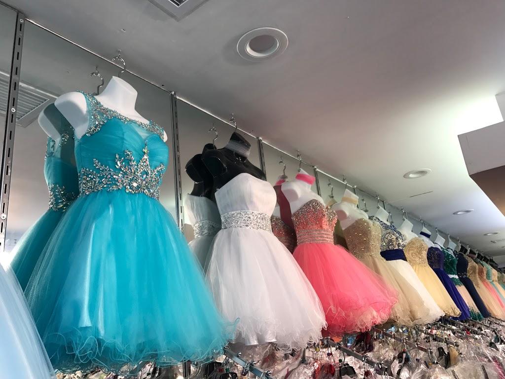 Glamorous Boutique - clothing store  | Photo 6 of 10 | Address: 5512 Bergenline Ave, West New York, NJ 07093, USA | Phone: (201) 864-7766