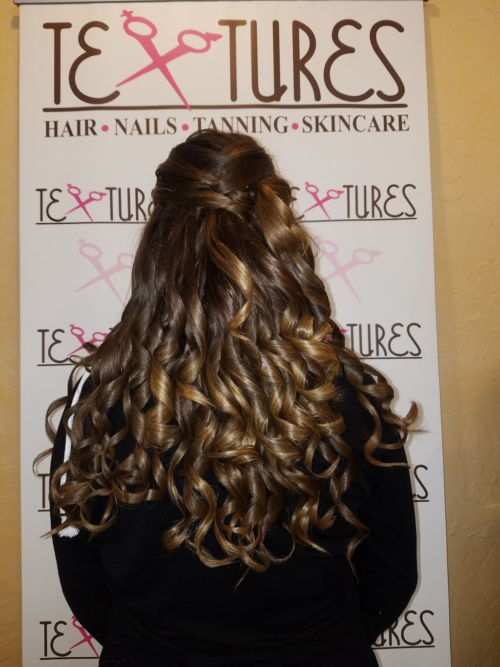 Textures Full Services Salon - hair care  | Photo 5 of 10 | Address: 911 Rte 50 suite a, Mays Landing, NJ 08330, USA | Phone: (609) 625-8678