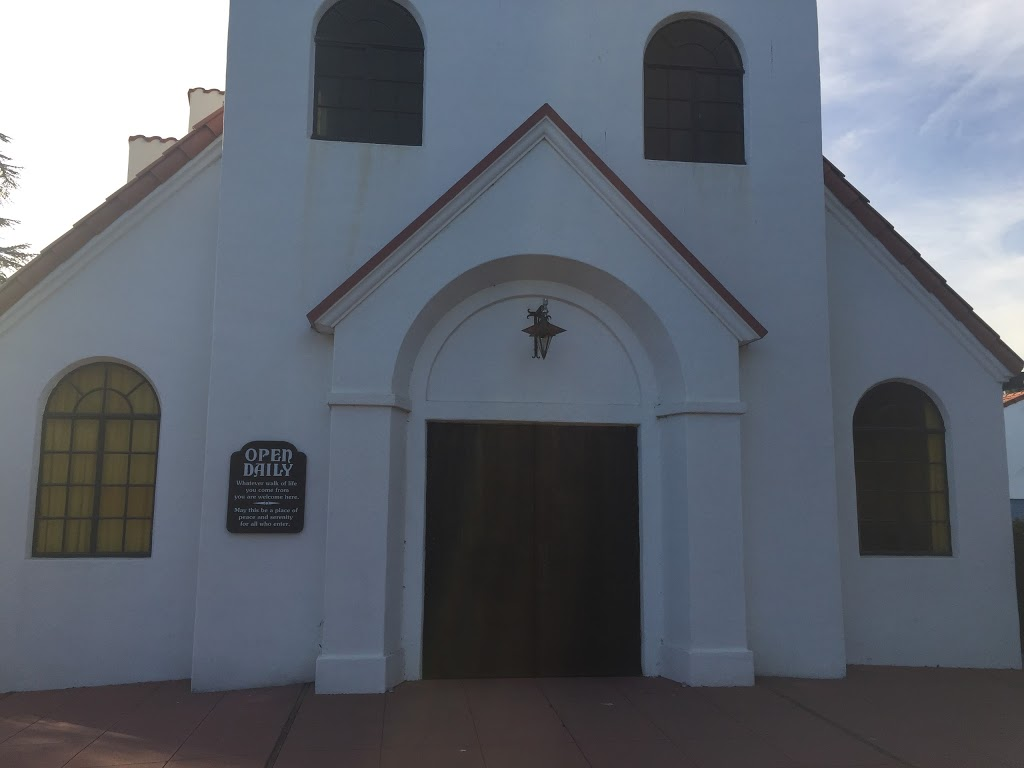 Bethania Lutheran Church - church  | Photo 6 of 10 | Address: 603 Atterdag Rd, Solvang, CA 93463, USA | Phone: (805) 688-4637