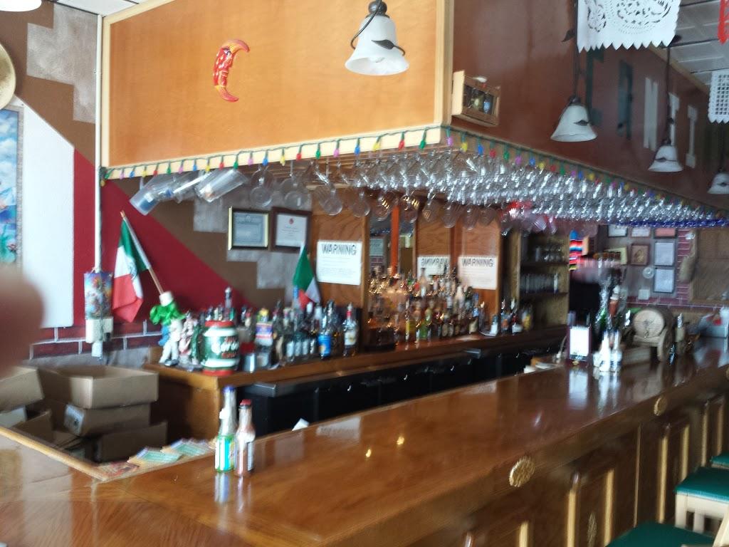 El Azteca - restaurant  | Photo 7 of 10 | Address: 117 S Main St, Florida, NY 10921, USA | Phone: (845) 651-4321