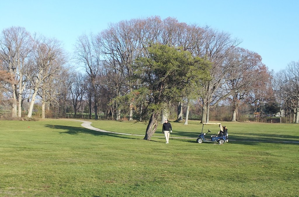 Bello Terra Golf Course - health    Photo 1 of 10   Address: 1601 E 650 N, West Lafayette, IN 47906, USA   Phone: (765) 463-1100
