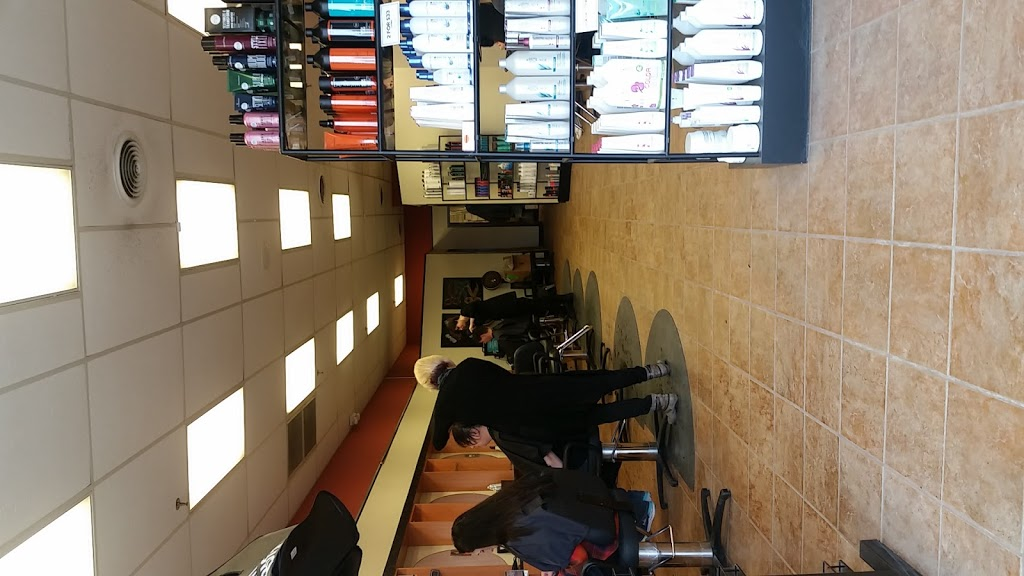 Fiesta Salons - hair care  | Photo 2 of 6 | Address: 1936 E Commercial Ave, Lowell, IN 46356, USA | Phone: (219) 696-8609