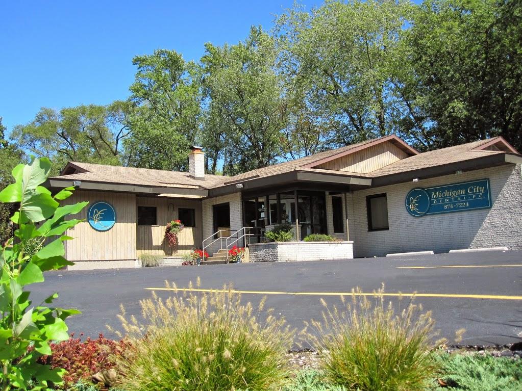 Faye Stokes, DDS - dentist  | Photo 1 of 10 | Address: 4212 E Michigan Blvd, Michigan City, IN 46360, USA | Phone: (219) 874-7224