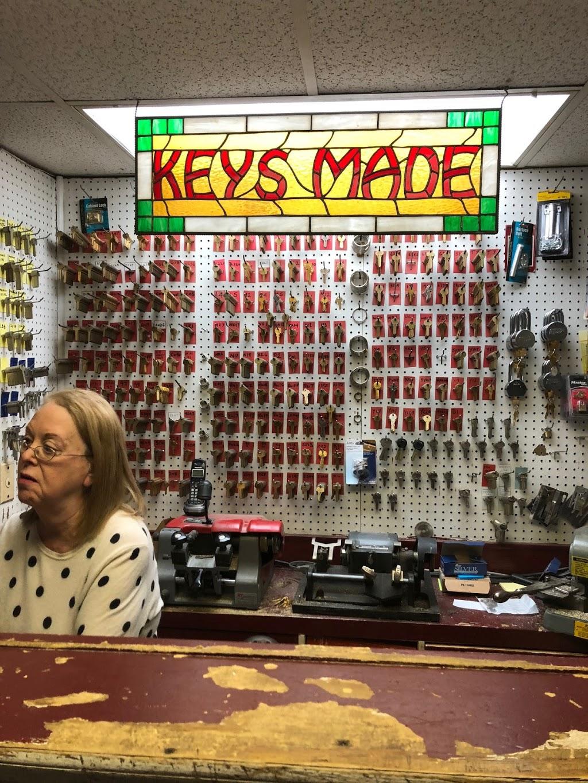 All Service Locksmith - locksmith  | Photo 3 of 7 | Address: 226 E 53rd St BW, New York, NY 10022, USA | Phone: (212) 319-7575