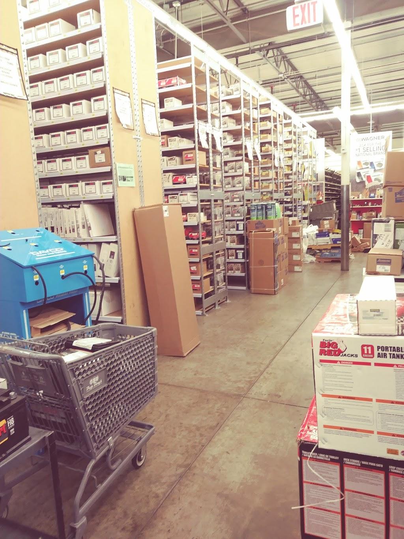 Pep Boys Auto Parts & Service - car repair  | Photo 10 of 10 | Address: 5439 Rosemead Blvd, San Gabriel, CA 91776, USA | Phone: (626) 285-2325