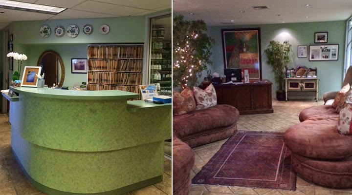 Wagner Holistic Center | health | 17383 Sunset Boulevard Suite #A230, Pacific Palisades, CA 90272, USA | 3102302145 OR +1 310-230-2145