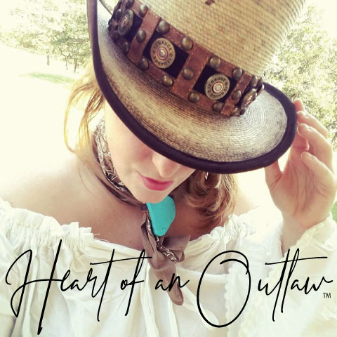 HEART OF AN OUTLAW - clothing store  | Photo 1 of 10 | Address: 7681 FM 751, Wills Point, TX 75169, USA | Phone: (214) 886-6953