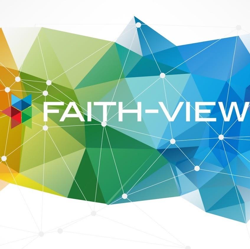 Faith-View - church    Photo 6 of 8   Address: 16N562 Vista Ln, East Dundee, IL 60153, USA   Phone: (872) 222-8439
