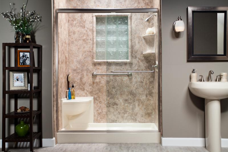 Bath Planet - home goods store  | Photo 7 of 10 | Address: 3365 U.S. 9, Cold Spring, NY 10516, USA | Phone: (845) 666-3090
