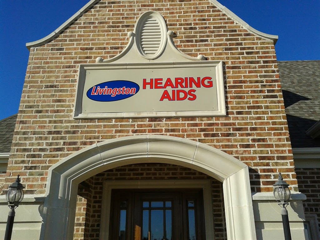 Livingston Hearing Aid Center | doctor | 2907 Overland Trail #300, Sherman, TX 75092, USA | 9032014093 OR +1 903-201-4093