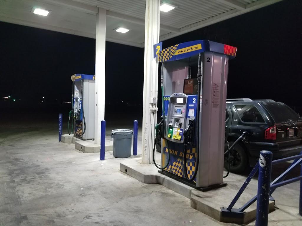 Shell - car wash  | Photo 3 of 10 | Address: 16048 Sierra Hwy, Mojave, CA 93501, USA | Phone: (661) 824-2355