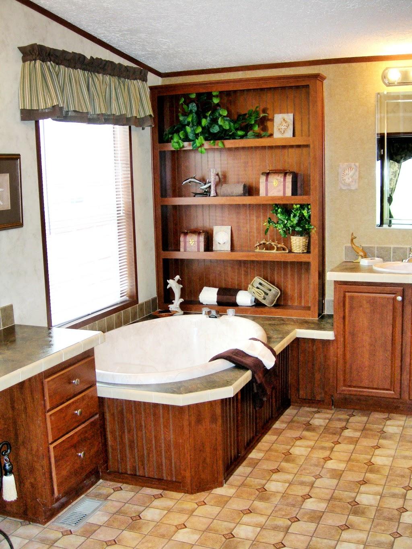 Clear Creek Rentals - lodging  | Photo 4 of 10 | Address: 6000 S Clear Creek Rd, Killeen, TX 76549, USA | Phone: (254) 526-4316
