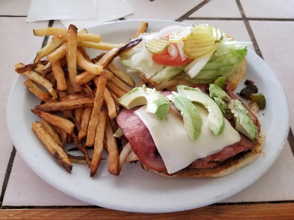 Julies Place - restaurant  | Photo 1 of 10 | Address: 612 W Military Hwy 90, Brackettville, TX 78832, USA | Phone: (830) 563-9511