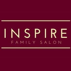 Inspire Family Salon - hair care    Photo 5 of 5   Address: 5240 W 1050 N, Wheatfield, IN 46392, USA   Phone: (219) 798-4730