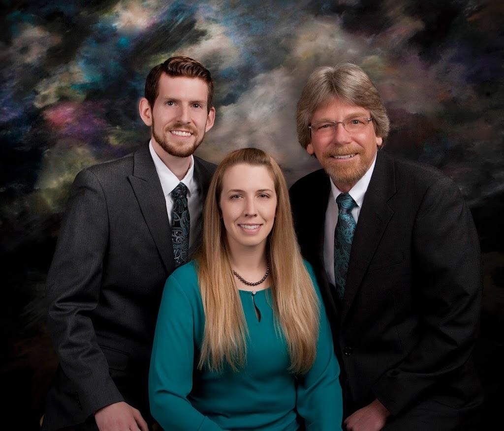 Faye Stokes, DDS - dentist  | Photo 10 of 10 | Address: 4212 E Michigan Blvd, Michigan City, IN 46360, USA | Phone: (219) 874-7224