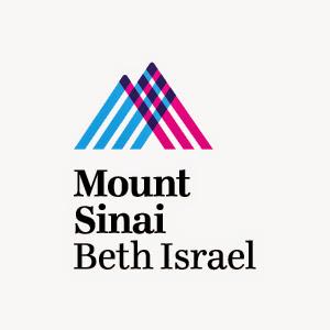 Mount Sinai Doctors - Senior Health - doctor  | Photo 9 of 9 | Address: 275 8th Ave, New York, NY 10011, USA | Phone: (212) 463-0101