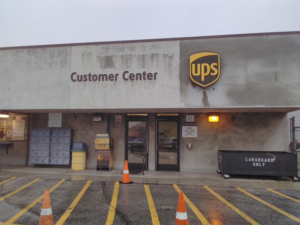 UPS Sylmar - store    Photo 6 of 10   Address: 12745 Arroyo St, Sylmar, CA 91342, USA   Phone: (800) 742-5877