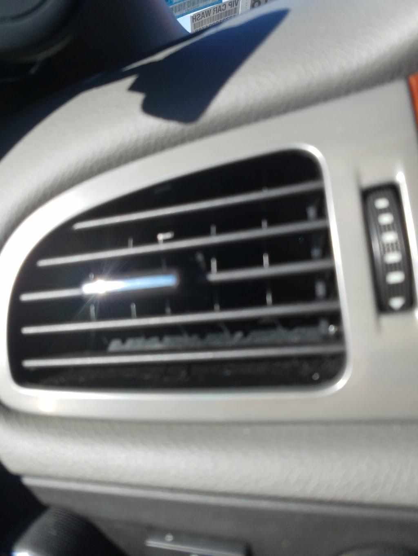 Fast Auto Services LLC - car wash    Photo 10 of 10   Address: 100 Lindbergh Rd, Newark, NJ 07114, USA   Phone: (973) 642-2886