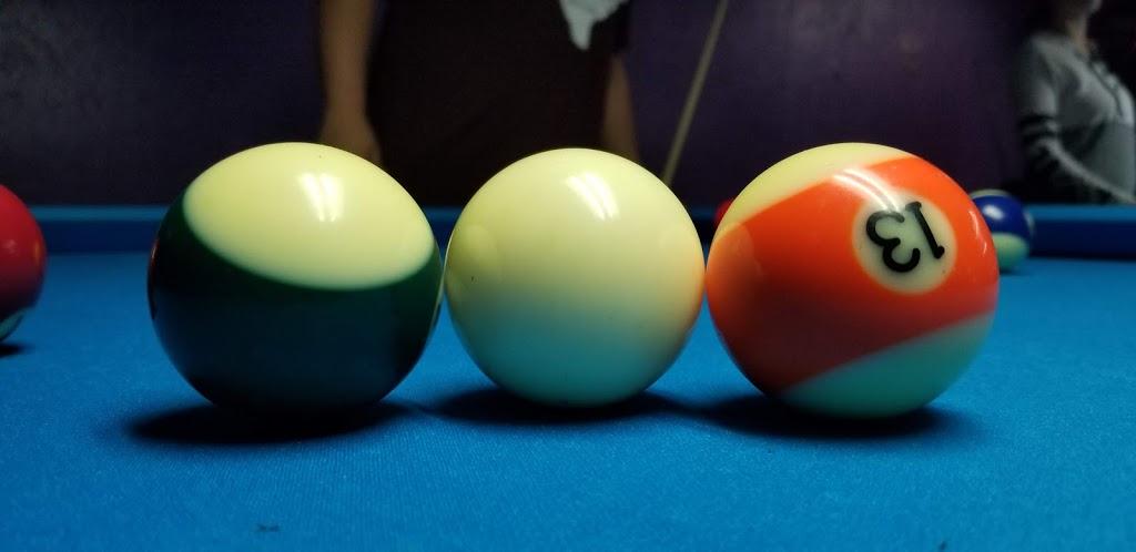 Beaus Billiard Bowling & Arcade - bowling alley  | Photo 5 of 10 | Address: 100 Village Rd, Port Lavaca, TX 77979, USA | Phone: (361) 552-2667