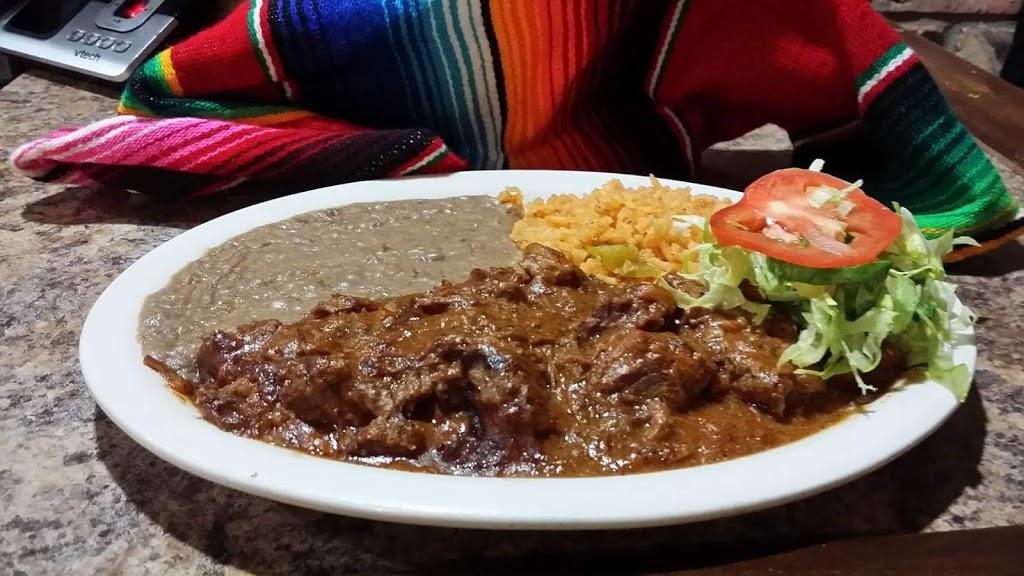 Gaonas Grocery - store  | Photo 5 of 10 | Address: 2011 Las Quintas Blvd, Eagle Pass, TX 78852, USA | Phone: (830) 421-5040
