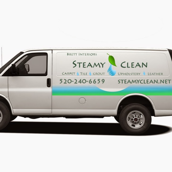 Steamy Clean Carpet Cleaning Tile and Grout Cleaning - laundry    Photo 3 of 3   Address: 10840 E Bitterroot Ct, Tucson, AZ 85747, USA   Phone: (520) 235-5821