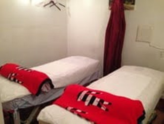 Midtown Tuina - Massage SPA in NYC | spa | 235 E 51st St, New York, NY 10022, USA | 2128889289 OR +1 212-888-9289