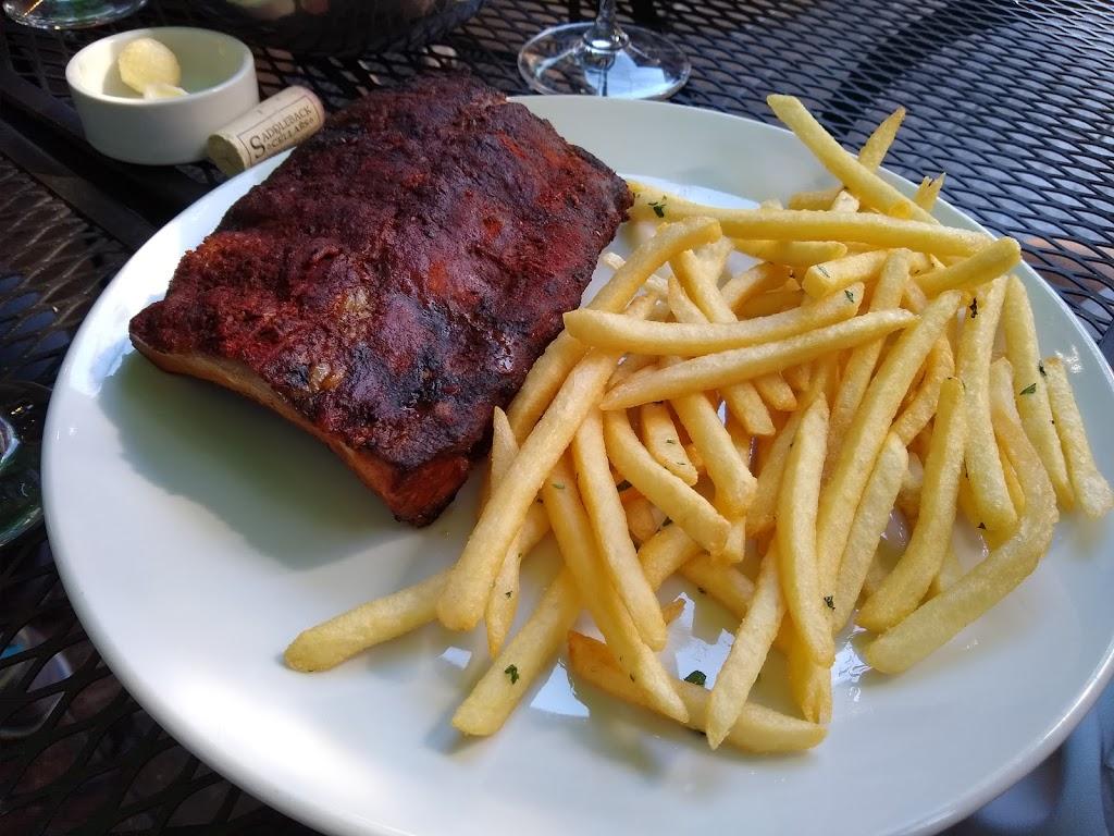 Mankas - restaurant  | Photo 6 of 10 | Address: 2522 Mankas Corner Rd, Fairfield, CA 94534, USA | Phone: (707) 425-3207