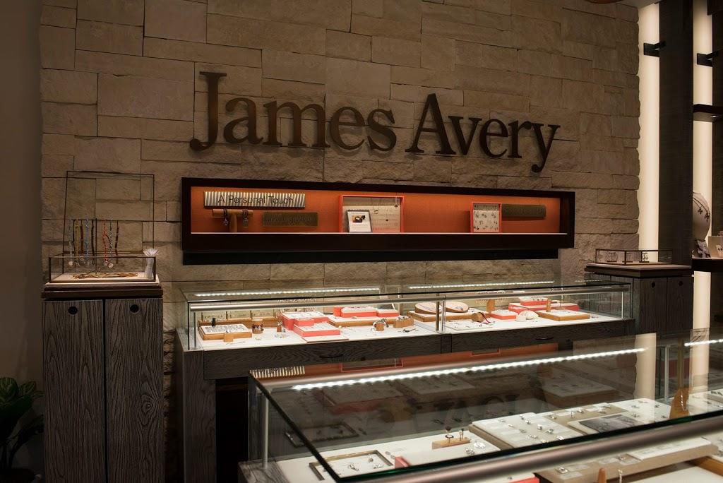 James Avery Artisan Jewelry - jewelry store    Photo 5 of 10   Address: 3050 Dowlen Rd Ste B, Beaumont, TX 77706, USA   Phone: (409) 860-4827