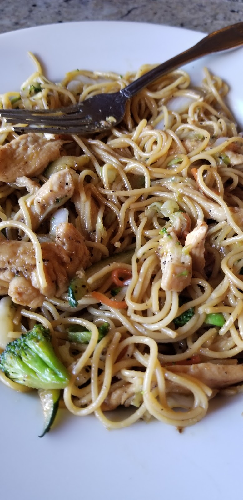 Zen Seafood & Sushi Grill - restaurant    Photo 5 of 10   Address: 5517 McPherson Rd #8, Laredo, TX 78041, USA   Phone: (956) 568-7767