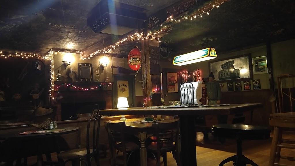 Pennsylvania Roadhouse - restaurant  | Photo 5 of 10 | Address: 5784 Sullivan Trail, Nazareth, PA 18064, USA | Phone: (610) 759-5630
