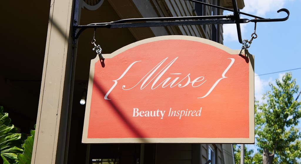 Muse Beauty Inspired Salon - hair care  | Photo 7 of 7 | Address: 51 Old Turnpike Rd, Oldwick, NJ 08858, USA | Phone: (908) 572-7444