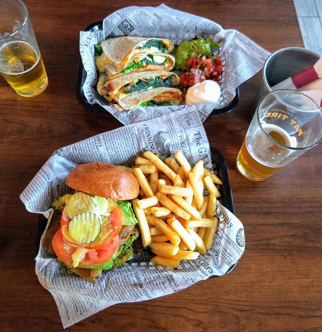The Clubhouse - restaurant    Photo 2 of 10   Address: 377 Denton Ave, New Hyde Park, NY 11040, USA   Phone: (516) 873-1110