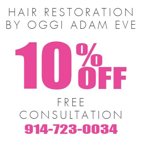 Hair Replacement Adam & Eve - hair care  | Photo 6 of 7 | Address: 770 Central Park Ave #2, Scarsdale, NY 10583, USA | Phone: (914) 723-0034