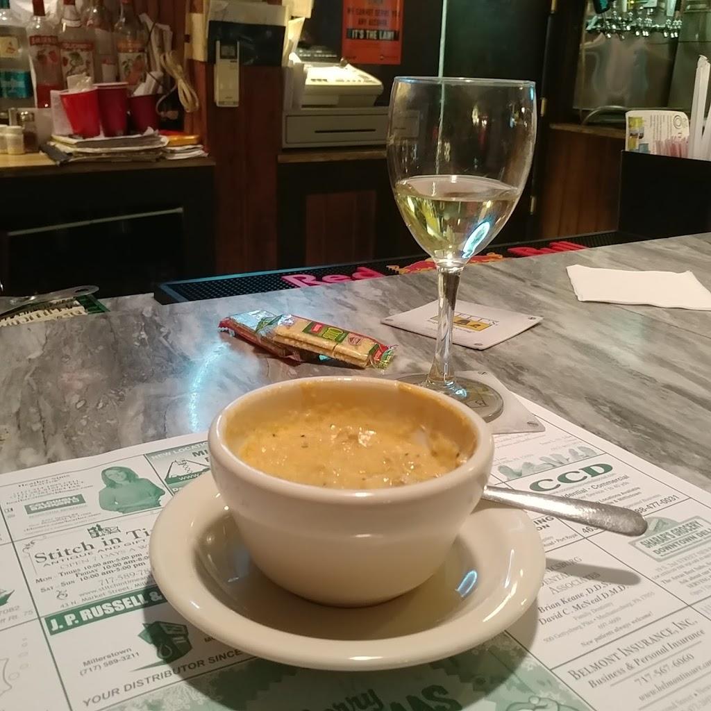 Mastracchios Restaurant & Lounge - restaurant  | Photo 4 of 10 | Address: 344 Juniata Pkwy E, Newport, PA 17074, USA | Phone: (717) 567-7511