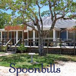 Full Stringer Rentals - lodging    Photo 7 of 7   Address: 260 Fisher St, Matagorda, TX 77457, USA   Phone: (979) 863-1143